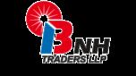 bnhtradersllp logo