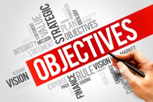 safety objectives